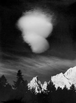 06 michele pellegrino monte bianco_706.jpg