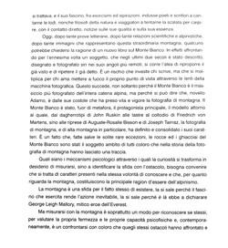 Testo di Giuseppe Garimoldi