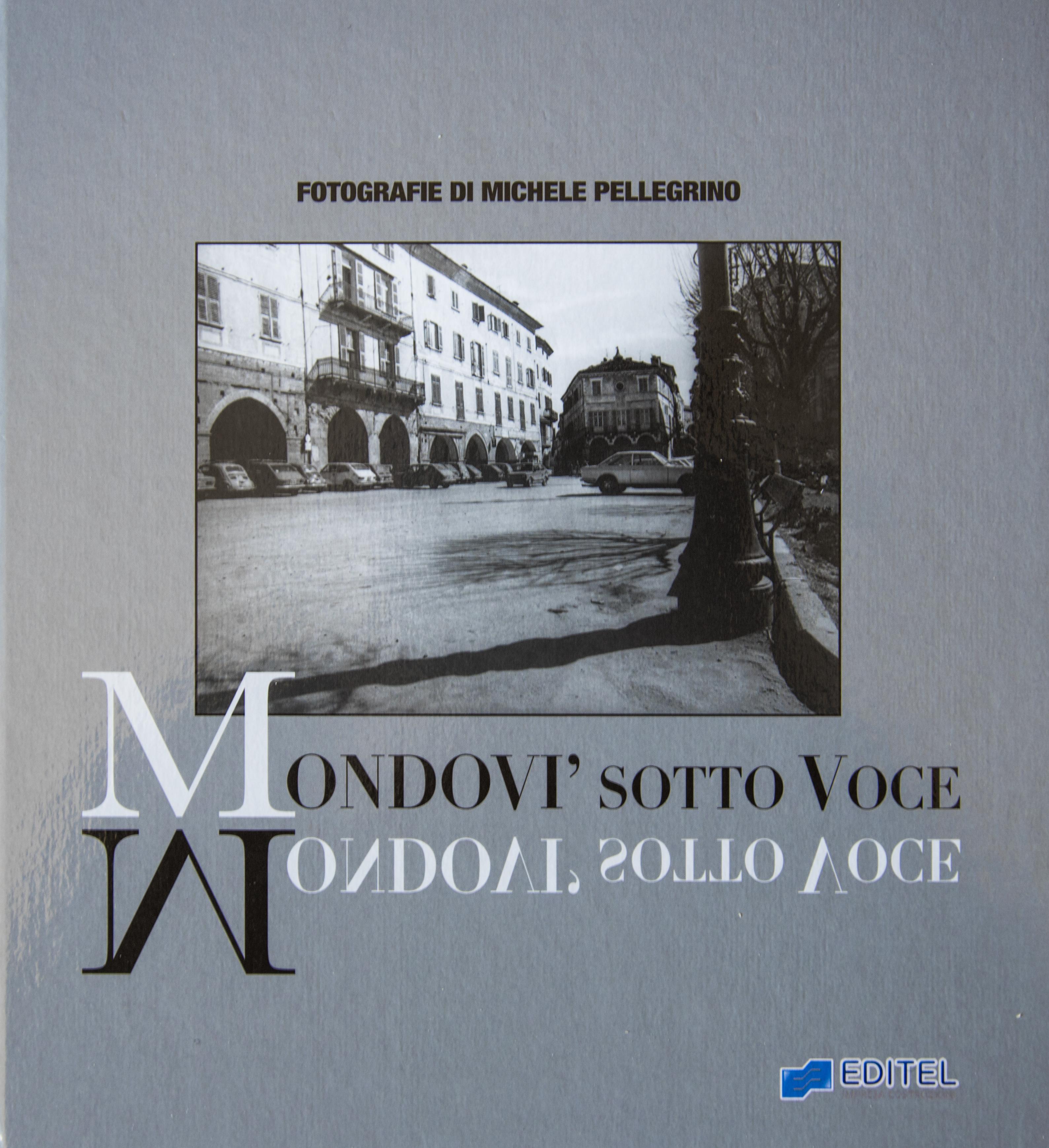 Mondovì sotto Voce (2015)