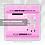 Thumbnail: Cart (Pink) Premade [Digital Download]