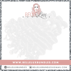 BELLELUX_TEMPLATE.png