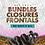 Thumbnail: Pre-made Bundles Flyer #102 [Instant Download]