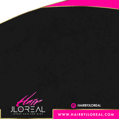 HAIRBYJLOREAL_TEMPLATE.png