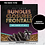 Thumbnail: Pre-made Bundles Flyer #101 [Instant Download]