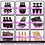 Thumbnail: Bundle Bunch [Pink]