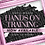 Thumbnail: Pre-made Training Flyer #98 [Instant Download]