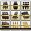Thumbnail: Bundle Bunch [Gold]
