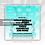 Thumbnail: Book Now (Tiffany) Premade [Digital Download]
