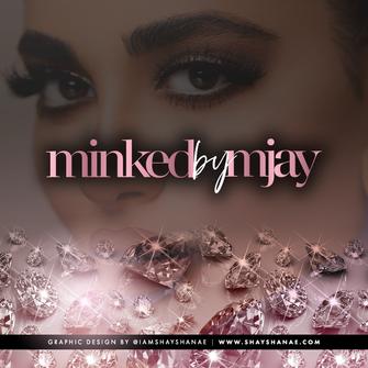 MinkedByMjay_SMP.png