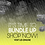 Thumbnail: Pre-made Bundle Up Flyer; Neon Green [Instant Download]