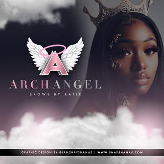 ArchAngel_SMP.png