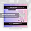 Thumbnail: Cart (Pink/Purple) Premade [Digital Download]