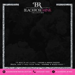 BLACKROSE_TEMPLATE.png