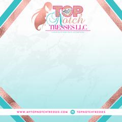 TOPNOTCH_TEMPLATE.png