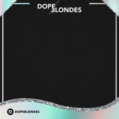 DOPEBLONDES_TEMPLATE.png