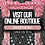 Thumbnail: Pre-made Boutique Flyer #157 [Instant Download]