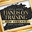 Thumbnail: Pre-made Training Flyer #97 [Instant Download]