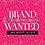 Thumbnail: Pre-made Brand Ambassador Flyer; Hot Pink [Instant Download]