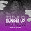 Thumbnail: Pre-made Bundle Up Flyer; Purple [Instant Download]