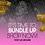Thumbnail: Pre-made Bundle Up Flyer; Pink [Instant Download]
