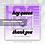 Thumbnail: Love (Purple) Premade [Digital Download]