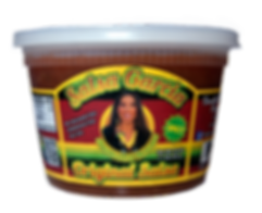 A link to Original Salsa Product Page