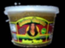 Link to Salsa Verde Product Description Pag