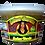 Thumbnail: Salsa Verde 16oz