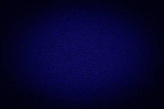 57602602-dark-blue-background-texture-wi