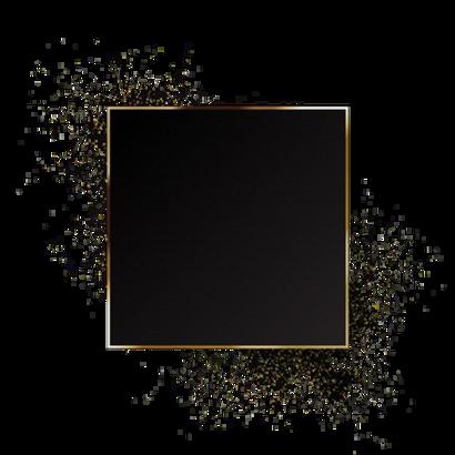 elegant-gold-glitter-background_1048-942