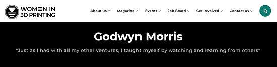 womenin3dprint godwyn quote.jpg