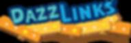 DazzLinks_NewLogo_Tag.png