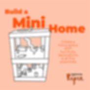 color coded home_thumbnail.jpg