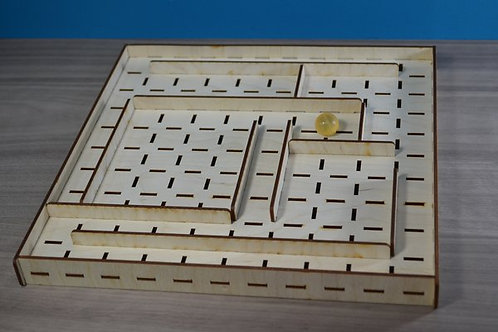 Make-A-Maze Kit