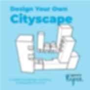 color coded cityscape_thumbnail.jpg