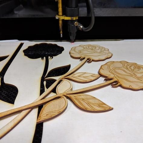 flowers laser cut.jpg