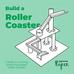 All Project Thumbnails_roller coaster.jp