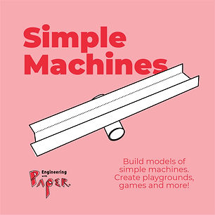 color coded simple machines_thumbnail.jp