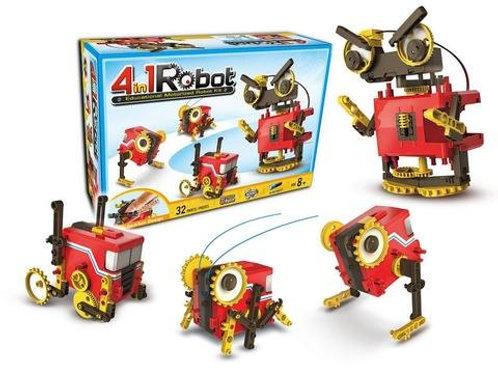 EM4 Robot