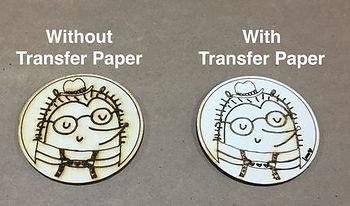 transfer-paper.jpeg
