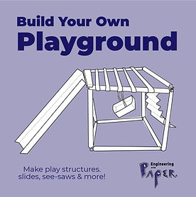 color coded paper straw playground_thumb