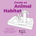 All Project Thumbnails_Animal habitat.jp