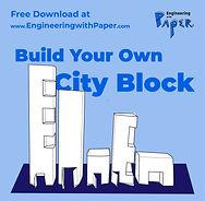 All Project Thumbnails_census city block