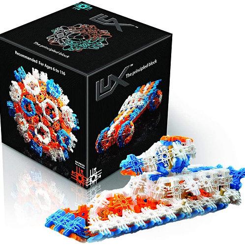 LUX Large 450 Piece Set
