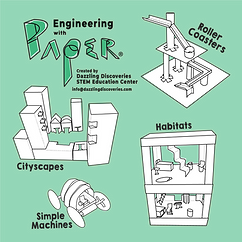 EwP green overview thumbnail.png