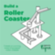 ROLLER COASTER PACKET TO UPLOAD_thumbnai
