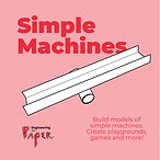 All Project Thumbnails_simple machines.j
