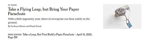 parachute ny times.JPG