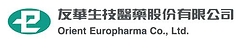 orient-europharma-300.png