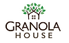 Granola House.png